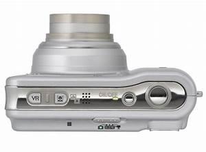 Nikon Coolpix L5 Manual  Free Download User Guide Pdf