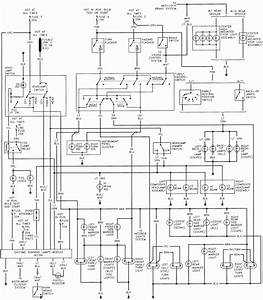 1994 Chevy Wiring Diagram