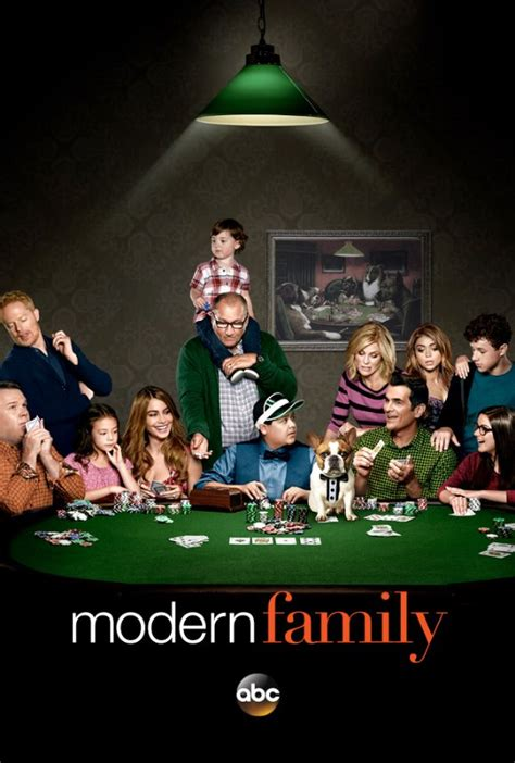 modern family season 7 episode 15 uk release date uk release date