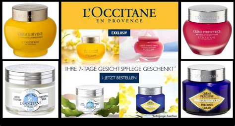 si鑒e social l occitane l 180 occitane en provence nobelio luxus lifestyle