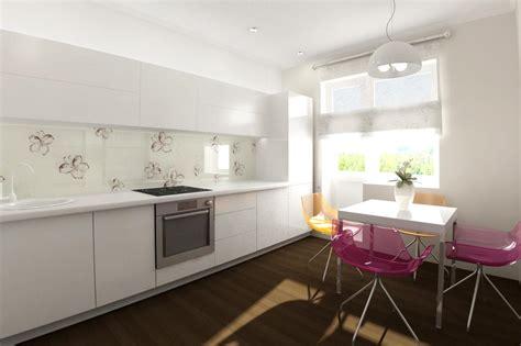 where to buy kitchen backsplash glass tiles for backsplash backsplash kitchen designs faux