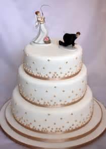 wedding cake pictures most recent 2 2 vanilla bean cake company
