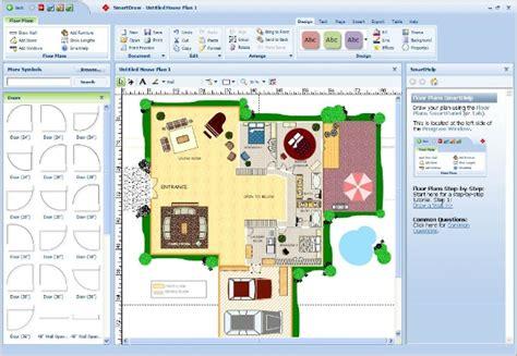 cupboard design software    windows