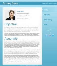 Resume Layout Template 9 Helpful Resume Design Tutorials To Learn Designbump