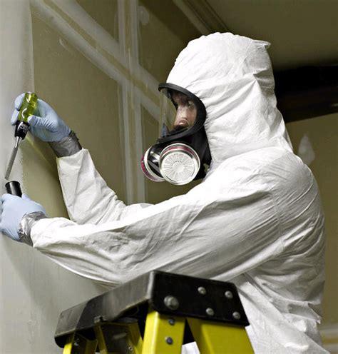 asbestos abatements kalloway asbestos removal edmonton