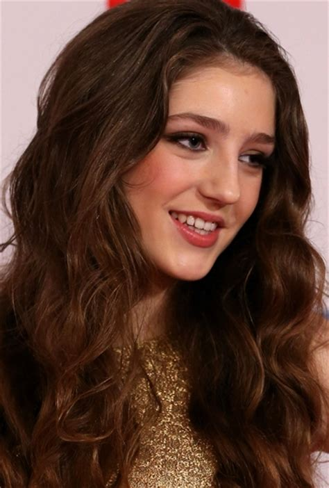 birdy bra size age weight height measurements