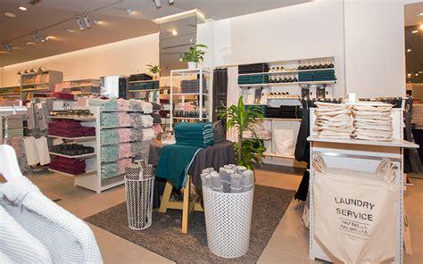 H Und M Home Store by H M Opens H M Home Store In Kuwait