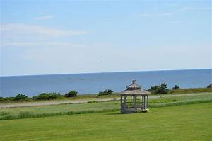 Gallery Cavendish Beach Cottages