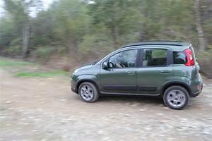 Occasions Fiat Panda : fiat panda 4x4 occasion ancien modele panda page achat fiat panda neuve en concession ~ Gottalentnigeria.com Avis de Voitures