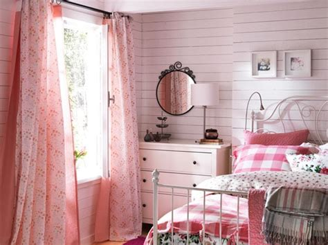 d馗o chambre cocooning chambre cocooning pale chaios com