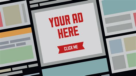 digital advertising 3 steps to display advertising success