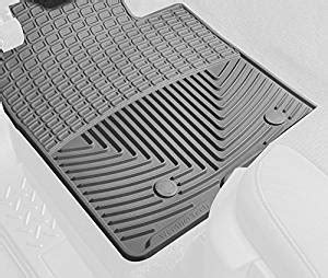 amazon com weathertech w68gr all weather floor mat