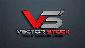 Free, Vector, Stock, Logo, Design, Psd, U2013, Graphicsfamily