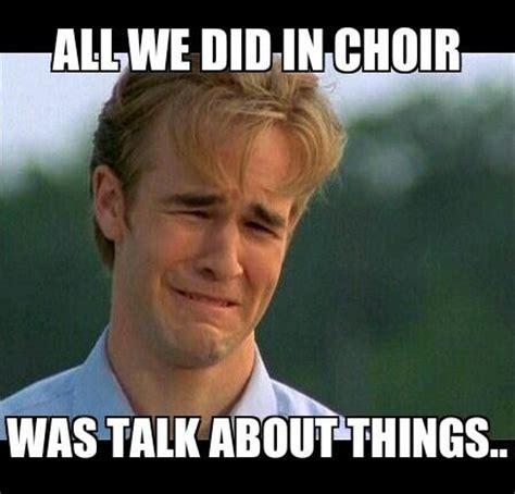 Choir Memes - choral memes choirmemes twitter