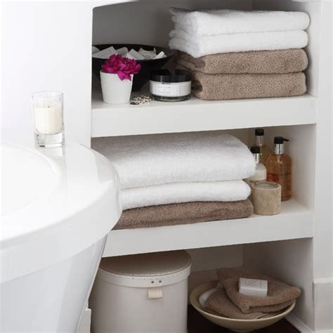 bathroom shelving ideas small bathroom storage area bathroom shelving ideas 10
