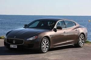Maserati Prix Neuf : fiche technique maserati quattroporte vi 3 0 v6 410ch start stop s q4 l 39 ~ Medecine-chirurgie-esthetiques.com Avis de Voitures