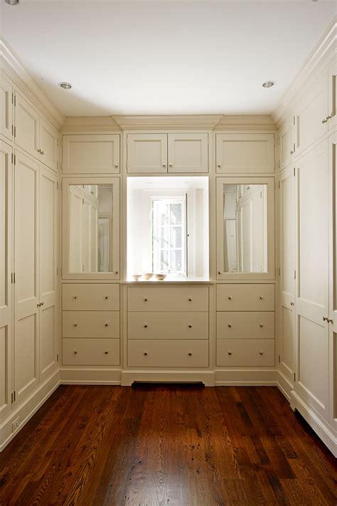 open bathroom closet ideas bedroom modern with floor l
