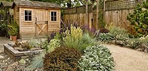 Kleiner Garten Ideen : bilder kleiner garten andere kleiner garten gestalten on ~ Lizthompson.info Haus und Dekorationen