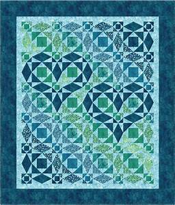 our hearts will go on quilt pattern fabric addict With storm at sea quilt template