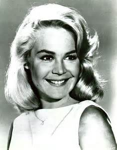 Sandra Dee images Doctor, You've Got to be Kidding ...