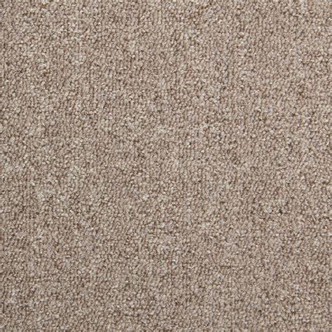 dalle moquette bureau dalle moquette bouclée beige l 50 x l 50 cm leroy