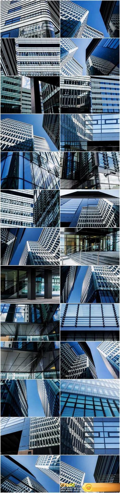 desire fx modern architecture skyscrapers metal
