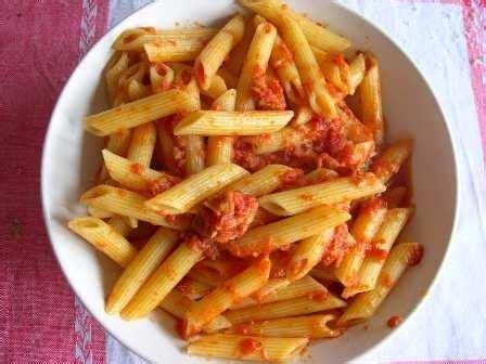 recettes de p 226 tes aux anchois les recettes les mieux not 233 es