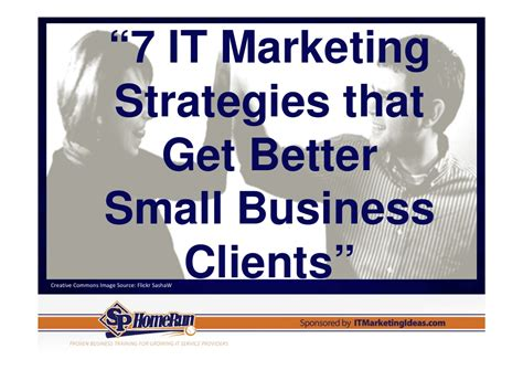 7 It Marketing Strategies That Get Better Small Business. What Is An Expert Witness Mip Fund Accounting. When Was Cell Phone Invented What Is Bash. Carpet Cleaning In Woodbridge Va. Eset Nod32 Antivirus Update What Is Catract. Cctv For Home Security Daycare Pembroke Pines. Two Guys And A Truck Sterling Va. Alcoholic Recovery Programs Get A Llc Online. Accident Insurance Services Center Eye Care