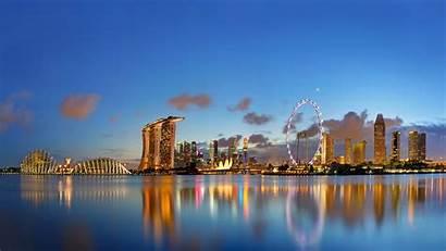 Panoramic Windows Cityscapes Theme 4k Premium Themes