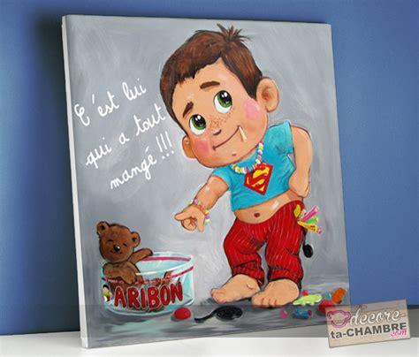 photo de chambre de fille tableau chambre de garcon vente tableaux pour enfants