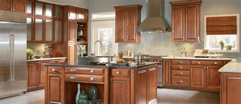 american woodmark cabinets colors american woodmark collection alexandria species maple