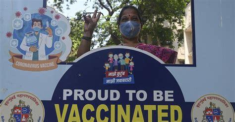 Coronavirus: Andhra Pradesh, Uttarakhand announce free ...