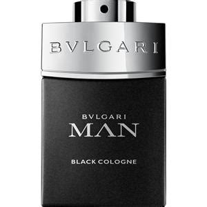 eau de toilette bvlgari man the blanc man black cologne eau de toilette spray von bvlgari