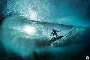 Light Photography Camera Settings Story Behind The Wave Underwater Photography Guide