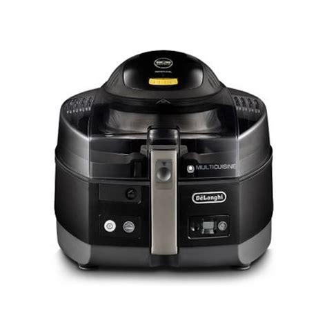 robo de cuisine robô de cozinha multicuisine smart delonghi comprar no shopfácil uma empresa bradesco