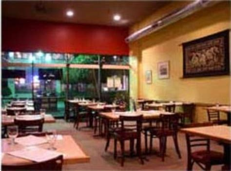 galanga cuisine galanga cuisine tacoma menu prices restaurant