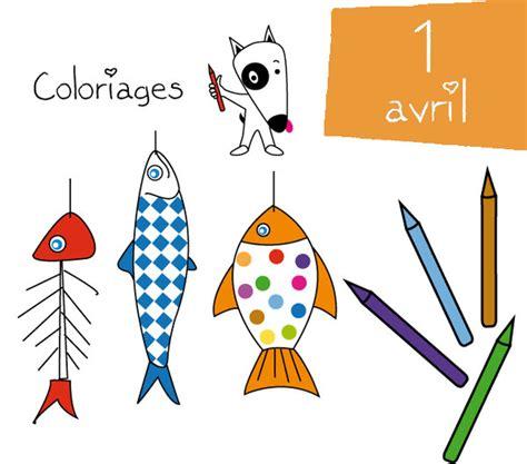 poisson d avril bureau poisson d 39 avril 2017 animation pour enfants