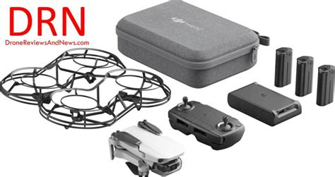 dji mavic mini launches   days heres   leaked