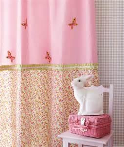 vorhang kinderzimmer fantasyroom gardinen und vorhänge im babyzimmer und kinderzimmer kinderzimmerideen