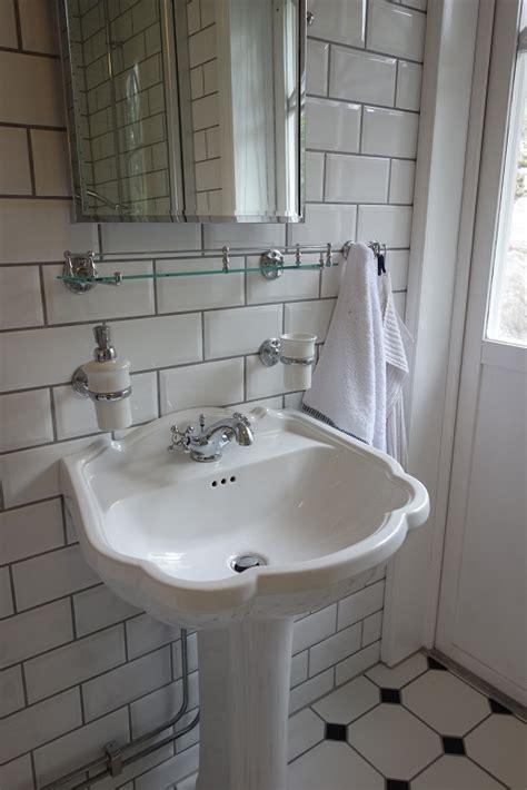 krokar  badrum hattkrok krom krokar badrum