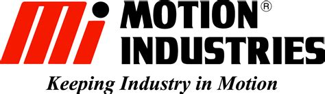 Motion Industries Makes 3 Senior Vice President Appointments