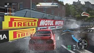 Project Cars 2 Xbox One : project cars 2 xbox one gameplay 1 youtube ~ Kayakingforconservation.com Haus und Dekorationen