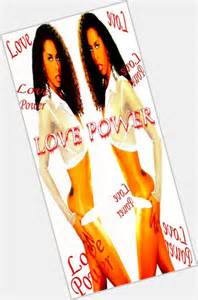 robin power official site  woman crush wednesday wcw