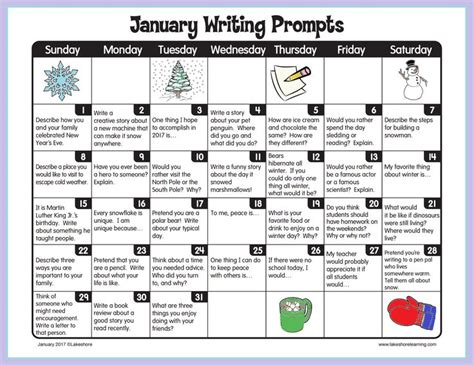 40 best about writing practice on thanks for december and daily