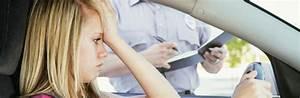 Perte De Point Permis De Conduire : perte points permis de conduire mode d 39 emploi ~ Maxctalentgroup.com Avis de Voitures