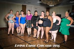 club clothes home living large chicago