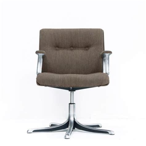 roulettes pour chaise de bureau chaise de bureau sans roulettes chaise de bureau sans