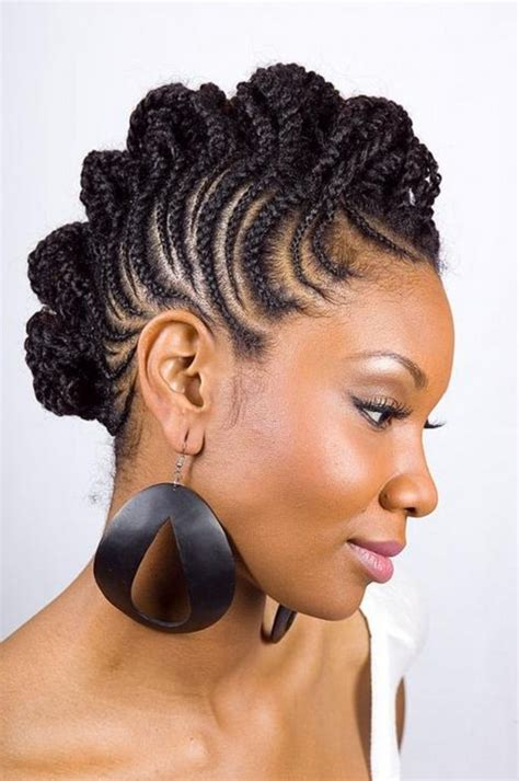 hair styles for black 34 american hairstyles for black
