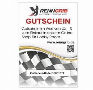 Gutschein T Online Shop : renngrib geschenkgutschein 50 renngrib ~ Orissabook.com Haus und Dekorationen