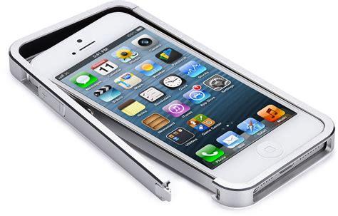 iphone 5 s ebay iphone 5 brad 233 s sur ebay